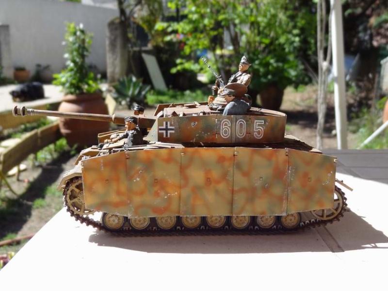 panzer IV Gunze - Page 2 26_pz_17