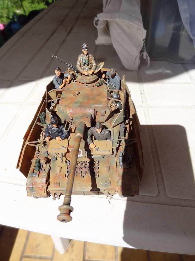 panzer IV Gunze - Page 2 26_pz_18