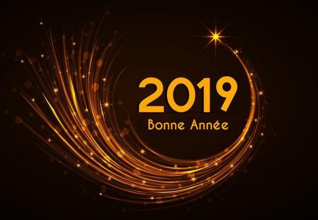 Nouvelle Année 2019 Ob_38f10