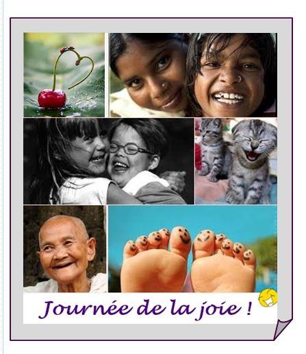 """LE BISTROT OU L'ON CAUSE  """" Aux cas faits d' la vie"""" - Page 5 Journe10"""