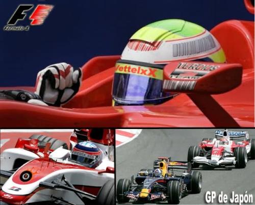 [F1] Racing Riders bicampeón del mundo por equipos 243f3o10