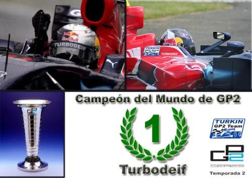 [GP2] Turbodeif, campeón mundial de la GP2 24wzej10