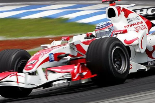[GP2] Turkin GP2 Team campeón de equipos 2mpwm010