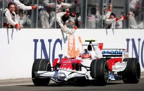 [F3] S3A79, campeón del mundo de Fórmula 3 2wcp8510