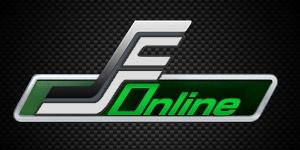 Inscríbete en el Campeonato federado de F1 Online en Playstation 3 organizado por FEXA, la Federación Extremeña de Automovilismo