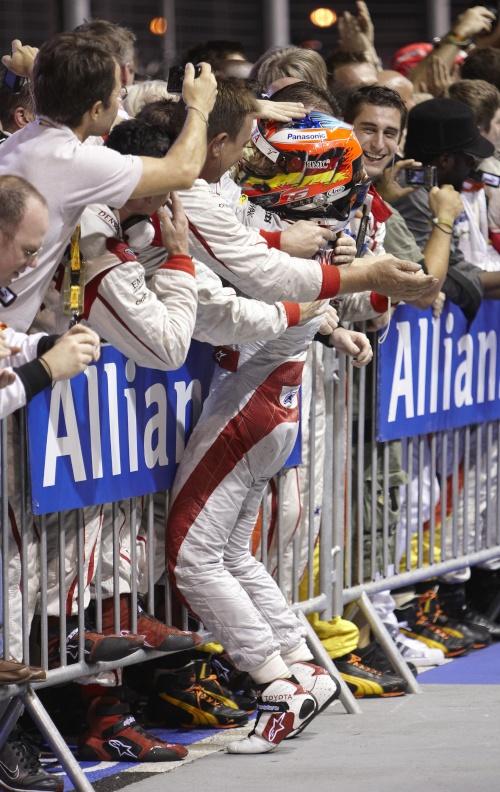 [F3] S3A79, campeón del mundo de Fórmula 3 Gloc_t10