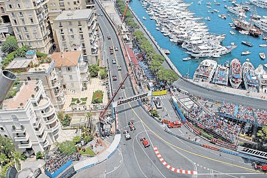 [GP2] Mónaco ya está aquí Gp_mon10