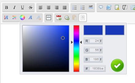 Añadir Selector de Color Avanzado Prueba16