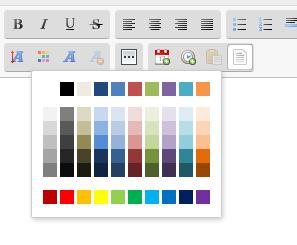 Sustitución/Personalización del Selector de Colores Prueba18