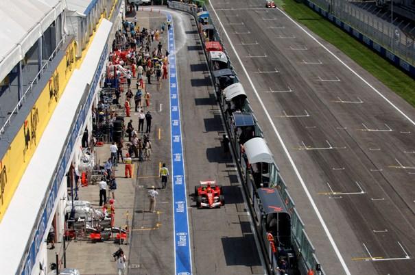 [GP2] Entrevistas a los pilotos de la GP2 Sanmar10