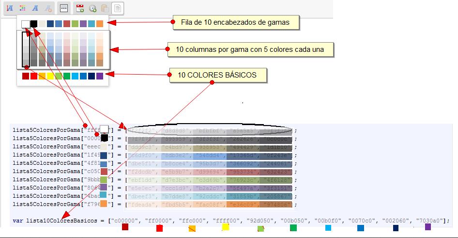 Sustitución/Personalización del Selector de Colores Sin_ti11