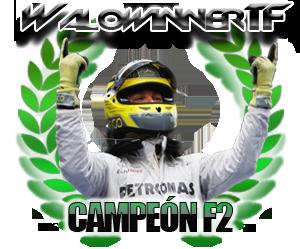 WalowinnerTF, campeón de F2 de la Temporada 7