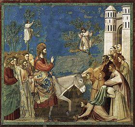 Pâques le 12 AVril 2020 Giotto10