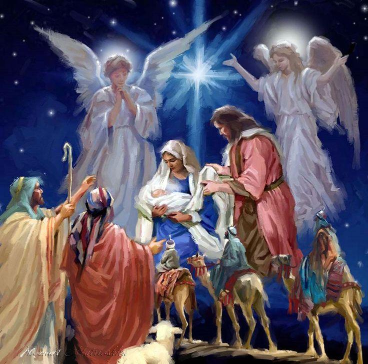 Crèches de Noël 2020 Noel_111