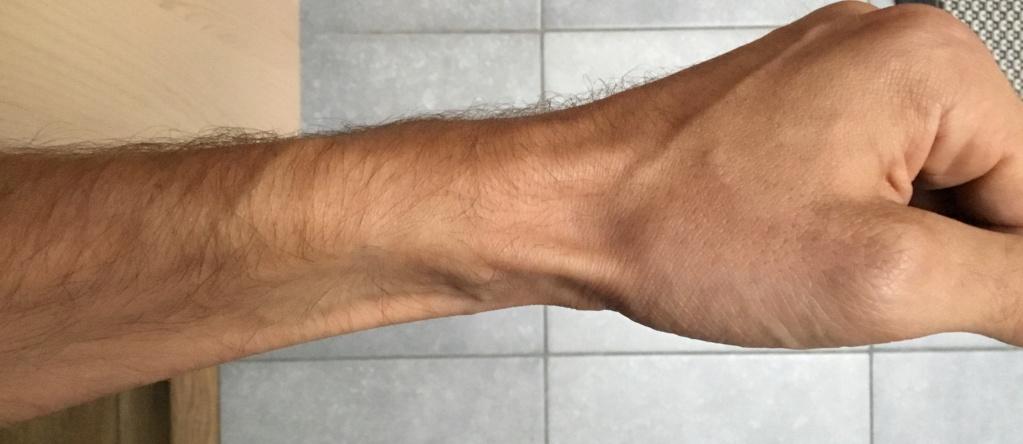 Taille de poignet et frustration... Img_0317