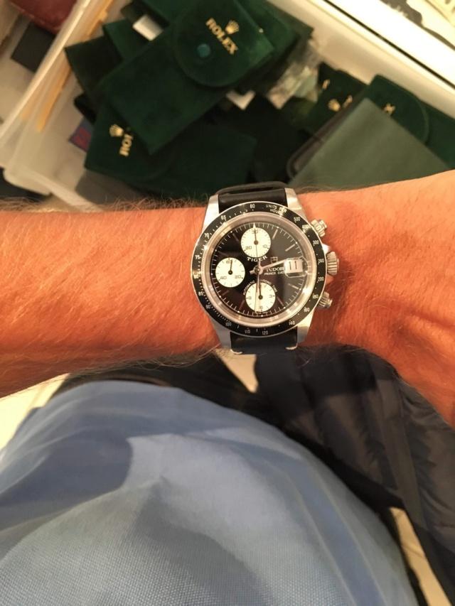 6ème Bourse Horlogère Internationale près de Lille le 29 septembre 2019 - Page 3 Img_1526