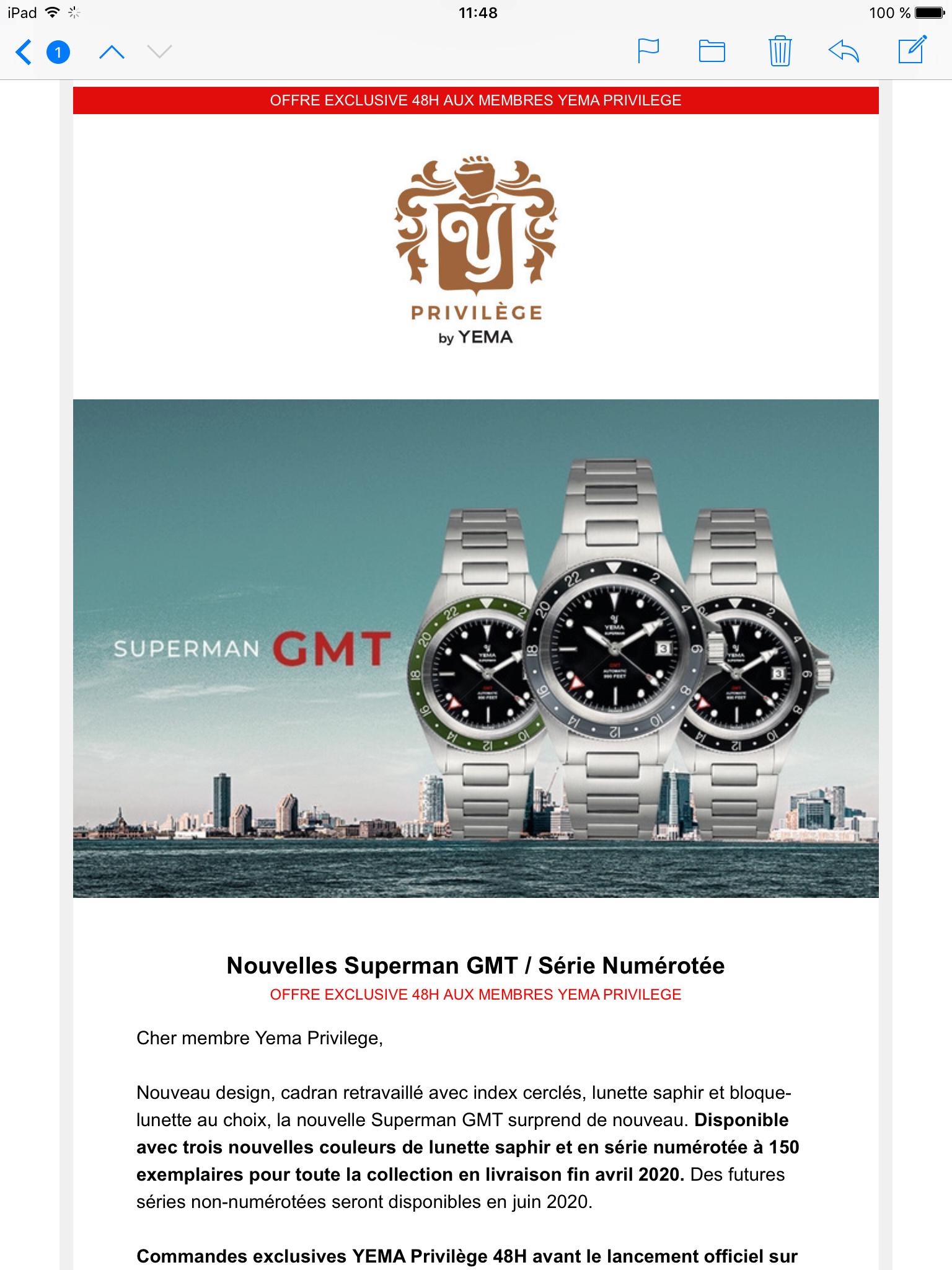 NEW Yema Superman GMT Img_2415