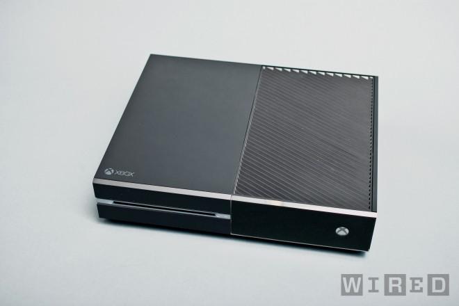 Les prochaines xbox et Playstation 4 - Page 2 20130510