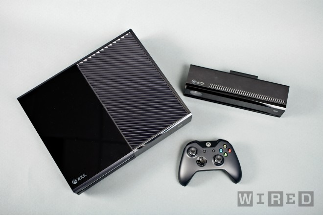 Les prochaines xbox et Playstation 4 - Page 2 20130511