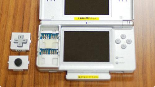 Les prototypes 3dspro10