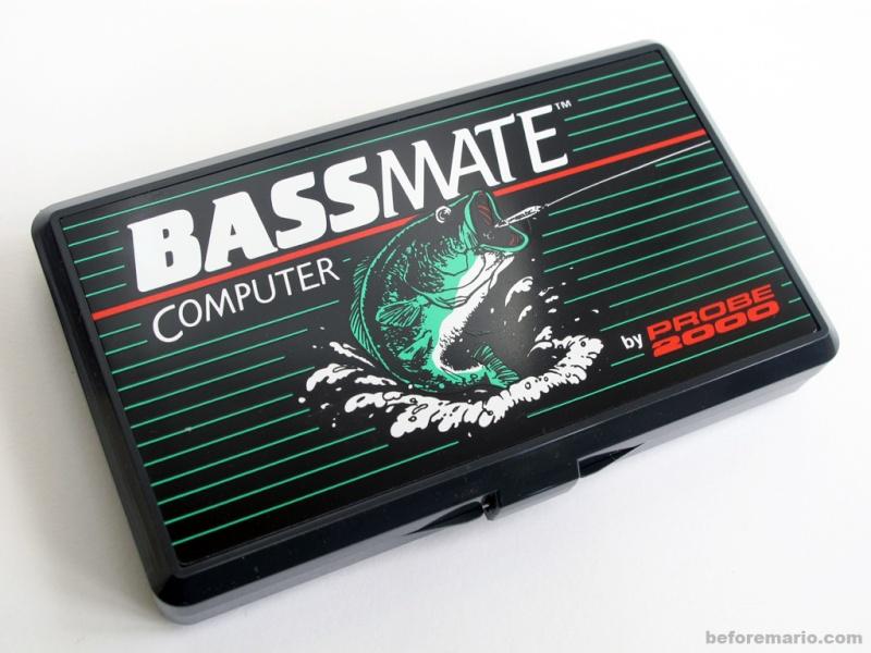 Un nouveau Game & Watch découvert Bassma10