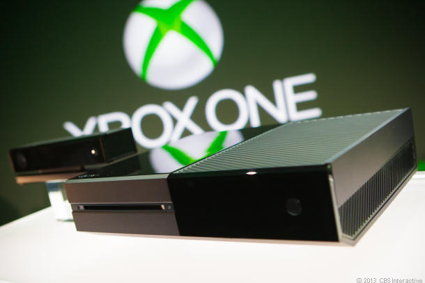 Les prochaines xbox et Playstation 4 - Page 2 Micros10