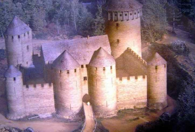 Guedelon (château fort) 89_st_10
