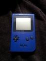 Le Grenier Nintendo de Jimpqfly (sans la poussière) 20130518