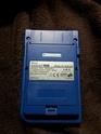 Le Grenier Nintendo de Jimpqfly (sans la poussière) 20130519