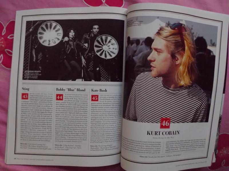 Kate dans le Rolling Stone 2013 Imgp0910