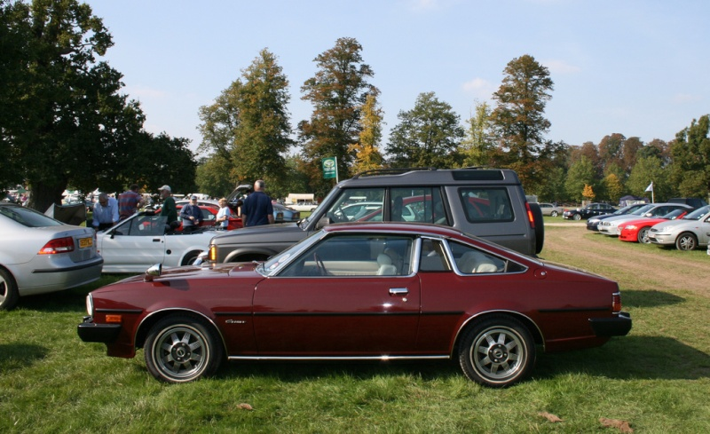 [MAZDA 121] Une nouvelle Mazda 121 sur le forum! - Page 5 30255311