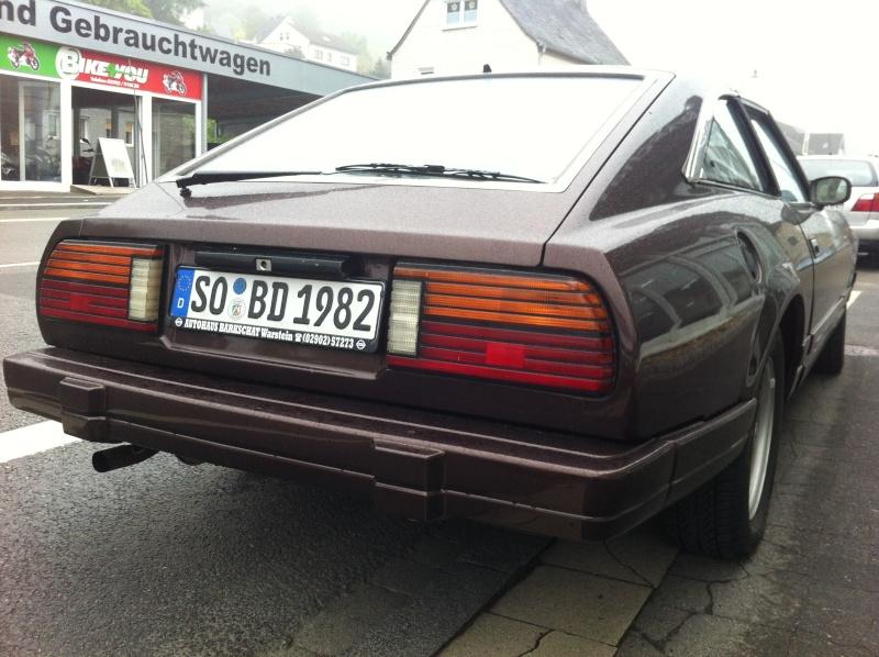 rencontre avec une 280ZX  et son proprio en Allemagne! Img_2814