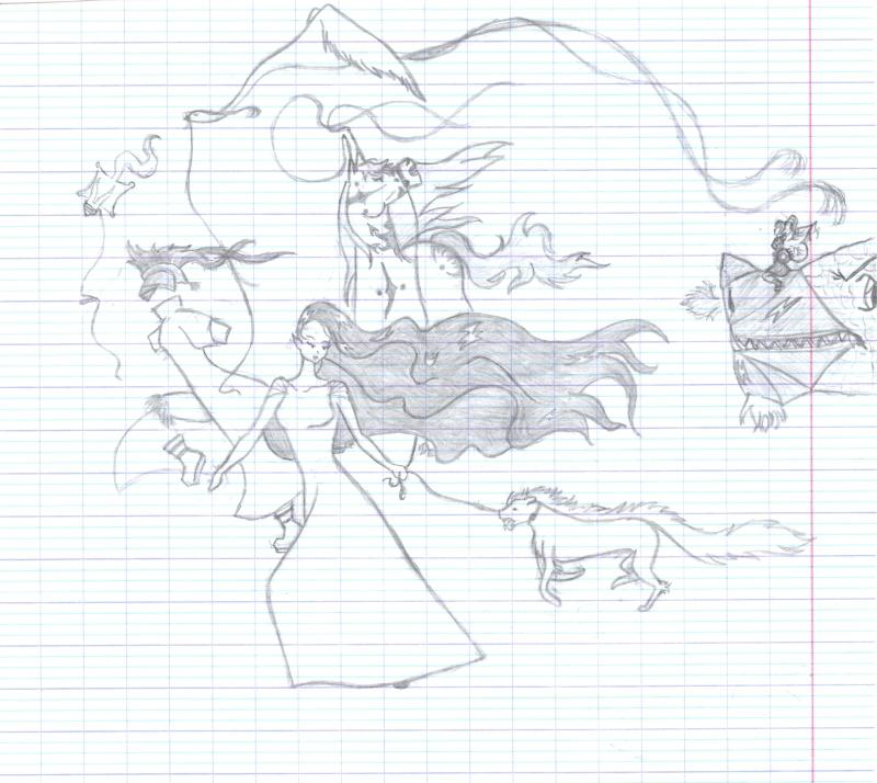 Tempête de feuilles virtuelles !!! (Galerie de Bloodezy... ) Epson011