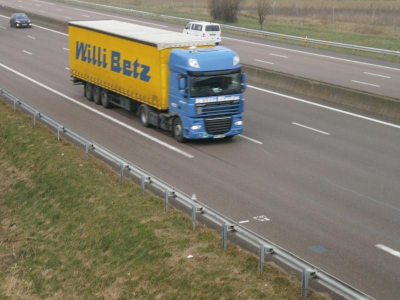 Willi Betz (Reutlingen) - Page 6 P2190037