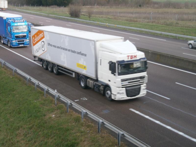TBH (Transports Briançon Hickmann) (Corbas) (69) P3190117