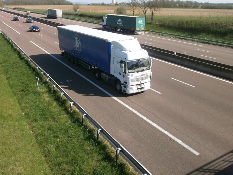 Transports J Vialon (La Fouillouse, 42) - Page 3 P4230151