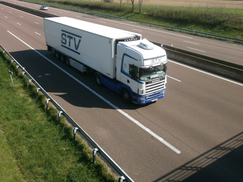 STV (Société des Transports Voltz)(Dettwiller, 67) - Page 5 P4230154