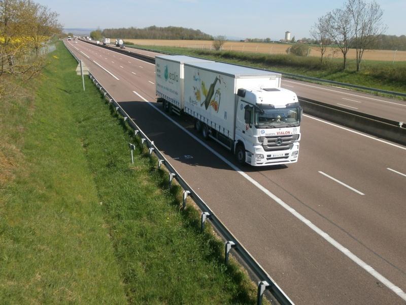 Transports J Vialon (La Fouillouse, 42) - Page 3 P4240129