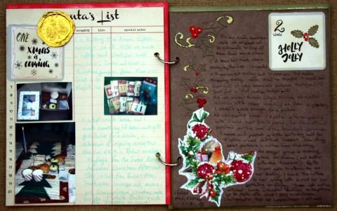 December- mostly journal 12_med10