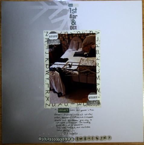 Jan/Feb image HEAVY 1st_ap10