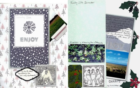 December- mostly journal 23_doc11