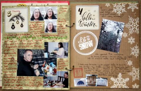 December- mostly journal 3__4_d10