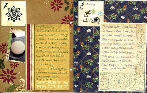 December- mostly journal 78_med10