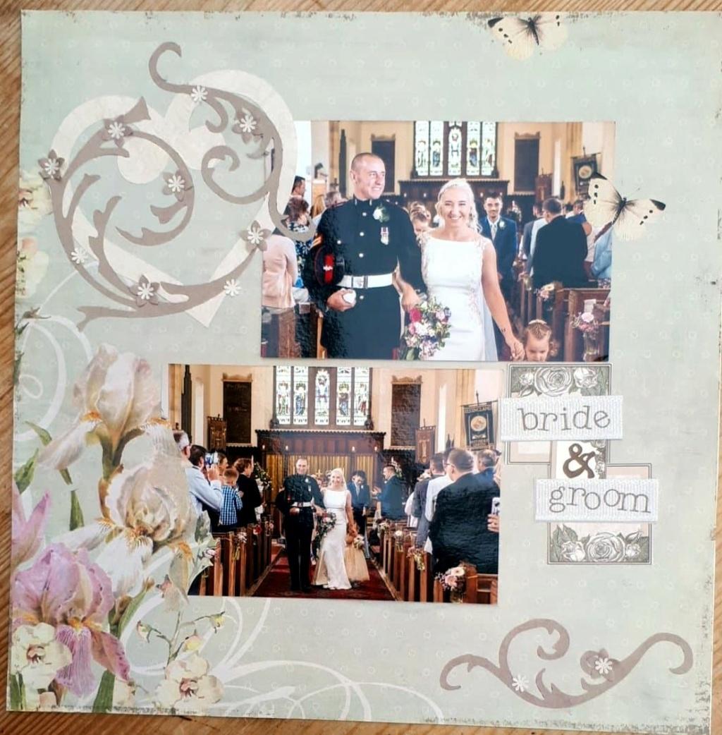 September's Bride_10
