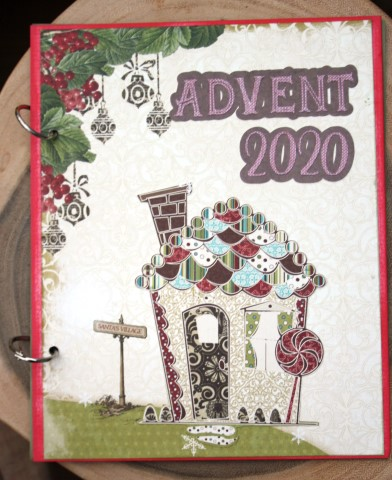 December- mostly journal Cover_10