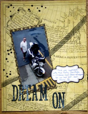 July/Aug LO's Dream_10