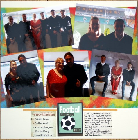 Jan/Feb image HEAVY Footba10