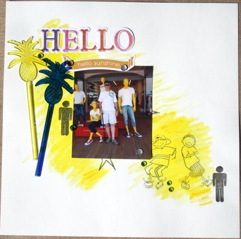 July/Aug LO's Hello_11