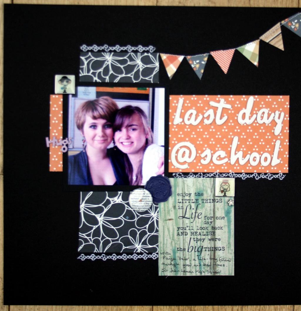September's Last_d10