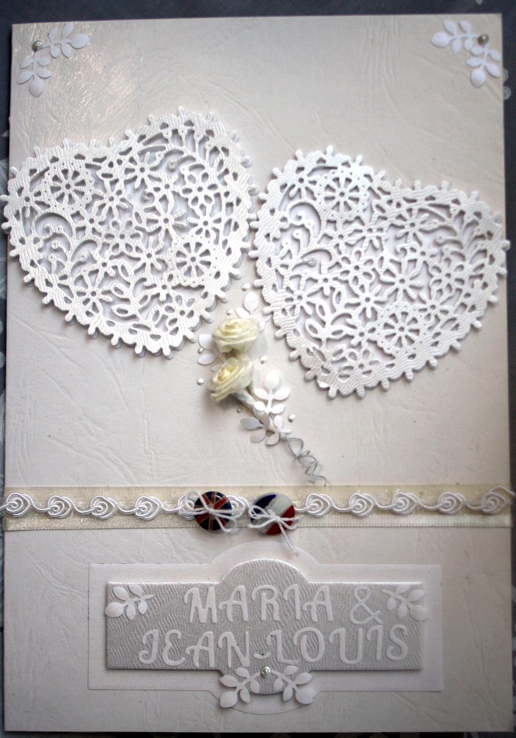 Card to Maria Maria_10